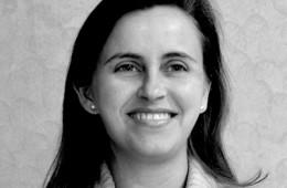 Gemma Maset Torrent