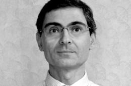 Josep Guzman Casero
