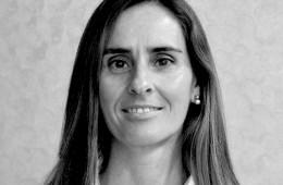 Marta Lluis Dixon